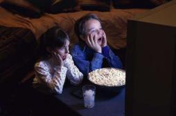 Obésité : les publicités poussent les enfants à manger plus