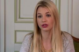 Anorexie, boulimie : comme Enjoy Phoenix, de plus en plus de Français souffrent de troubles alimentaires