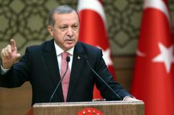 Turquie : les hôpitaux militaires visés par la purge