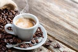 Digestion : des chercheurs expliquent l'effet laxatif du café