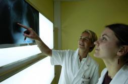 Etudes de médecine : le numerus clausus sera régionnalisé