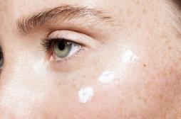 """Un patient aveugle pourrait recouvrer la vue grâce aux """"ciseaux génétiques"""""""