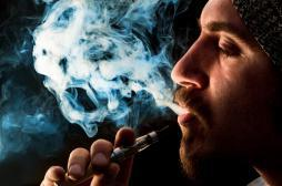 E-cigarette : 5 associations réclament le retour de la publicité
