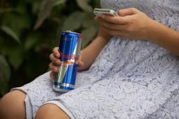 Une mère veut interdire le Red Bull après le décès de sa fille