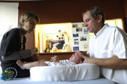 Ostéopathie : Marisol Touraine renforce la formation