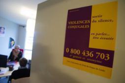 Violences conjugales : des délais de prise en charge trop longs