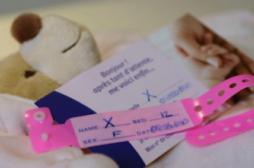 Maternité d'Orthez : l'anesthésiste a été remise en liberté