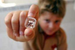 Homéopathie : un succès croissant à l'hôpital