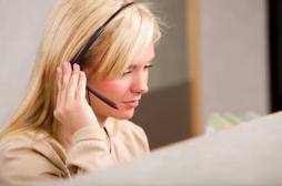 Rapport du Ciss : montée de l'inquiétude sur les dépassements d'honoraires
