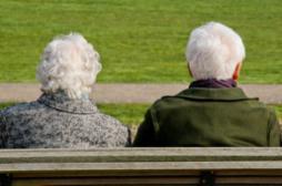 Espérance de vie : 6 ans de gagnés...