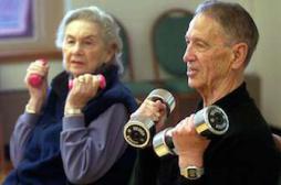 Ostéoporose : comment la prendre en charge