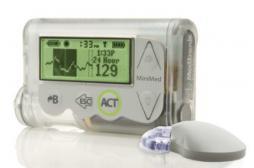Pancréas artificiel : les diabétiques pourraient se passer des injections