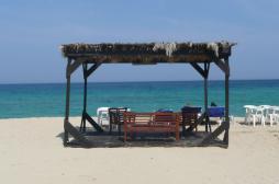 Protéger notre santé en vacances