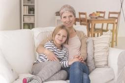 Retour à la vie normale après un cancer : les recommandations de l'Académie de médecine