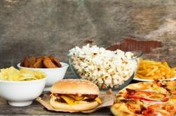 Les aliments ultra-transformés augmenteraient le risque de mortalité