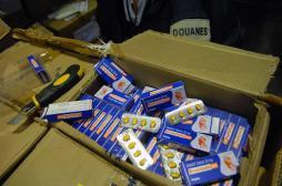 Faux médicaments : mettre fin à une hécatombe