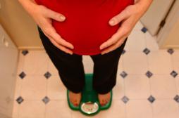 Diabète de type 2 : faut-il perdre du poids durant la grossesse ?