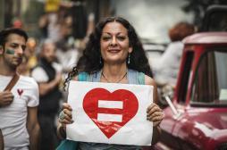 Diabète : les femmes sont plus à risque d'infarctus que les hommes