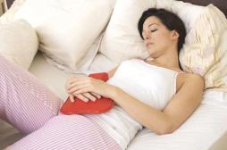 Infections urinaires : l'ibuprofène pourrait remplacer les antibiotiques