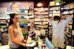 Dépression : la paroxétine augmente le risque de malformations foetales