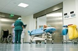 Dégel de 150 millions d'euros de crédits pour les hôpitaux