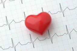 Comment dépister la fibrillation atriale?