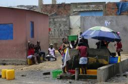 Fièvre jaune : 21 décès au Congo