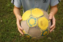 Certificat médical : sa suppression pour le sport scolaire divise les les médecins