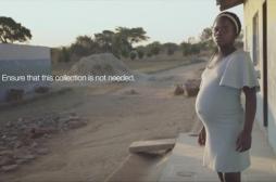 Maternité infantile: Fridah, 12 ans, accouchera en septembre