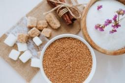 Le fructose jouerait un rôle dans la maladie d'Alzheimer