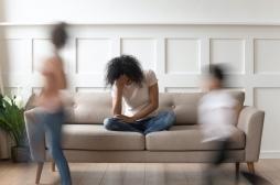 Maladie coronarienne : les femmes sont plus à risque à cause du stress