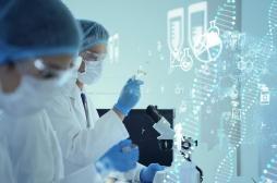 Tumeurs cachées : une technique innovante pour les dépister