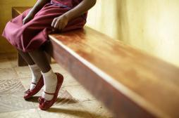 Excision : l'Egypte veut renforcer les peines de prison