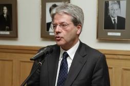 Italie : la vaccination contre la rougeole devient obligatoire