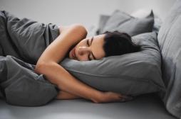 Hypertension, diabète, obésité : dormir à des heures irrégulières détraque notre métabolisme