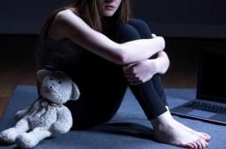 Endométriose : les abus sexuels subis pendant l'enfance amplifient le risque