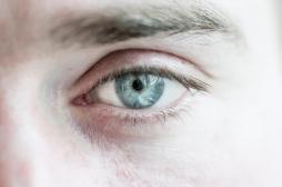 Glaucome: une nouvelle technique pour contrôler la pression oculaire