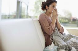 GrippeNet : quand les usagers font avancer les recherches sur la grippe