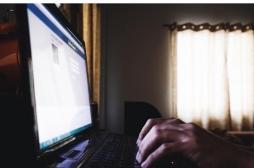 Les réseaux sociaux, une nouvelle source d'informations pour les médecins
