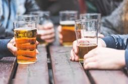 Cancer : quelle est la dose d'alcool quotidienne maximale pour un risque minimum ?