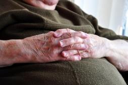 Obésité : il n'y a pas d'âge pour perdre du poids