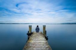 La solitude est mauvaise pour la santé, comment l'éviter ?