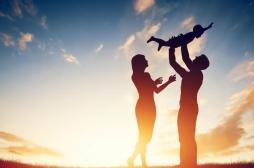 L'avortement ne créerait pas de culpabilité parentale