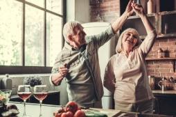 L'alcool est bon pour la santé et permet de vivre plus vieux ? C'est faux !