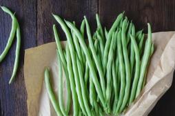 Des haricots verts contaminés par une plante toxique rappelés chez E.Leclerc