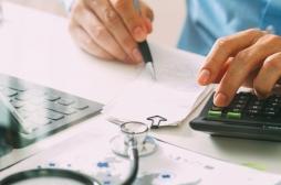 La moitié des cliniques privées feraient des facturations abusives aux patients