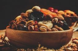 BPCO : consommer des fibres prévient la maladie