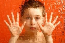 Autisme : un récepteur cérébral potentiellement responsable