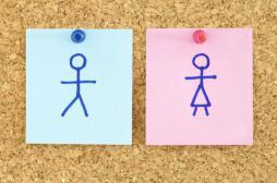 Maladies auto-immunes : pourquoi les femmes sont plus touchées