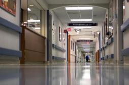 Nord : 31 salariés victimes d'une mystérieuse infection